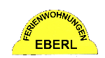 Logo FW Eberl am Turnersee